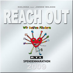 Reach Out - RTL Spendenmarathon 2009