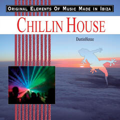 Chillin House
