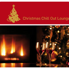 Christmas Chill Out Lounge