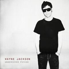 Undercover Psycho