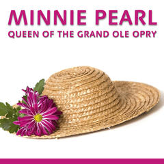 Queen Of The Grand Ole Opry