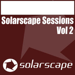 Solarscape Sessions
