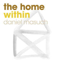 The Home Within