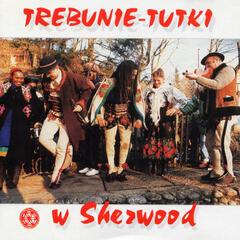 Trebunie-Tutki w Sherwood