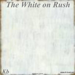 The White On Rush