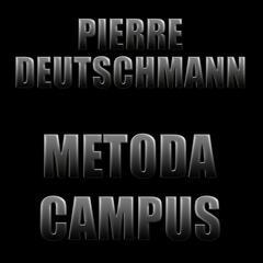 Metoda Campus