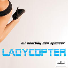 Ladycopter
