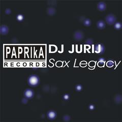 Sax Legacy