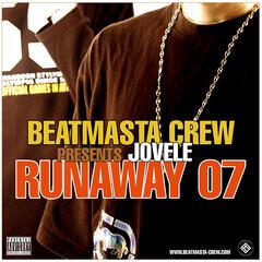 Runaway 07