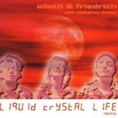 Liquid Crystal Life