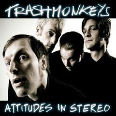 Attitudes In Stereo