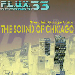 The Sound Of Chicago