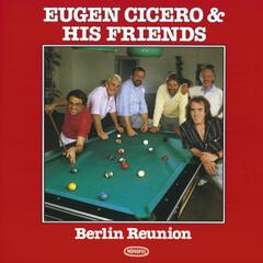 Berlin Reunion