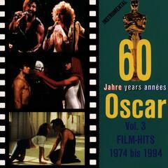 60 Jahre Oscar Vol. 3