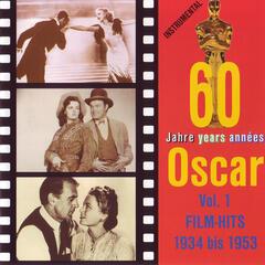 60 Jahre Oscar Vol. 1