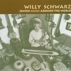 Jewish Music around the world