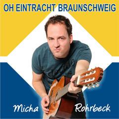 Oh Eintracht Braunschweig