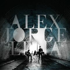 Alex, Jorge Y Lena (Deluxe Version)