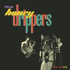 The Honeydrippers, Vol. 1 [Expanded]