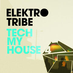 Tech My House (4)