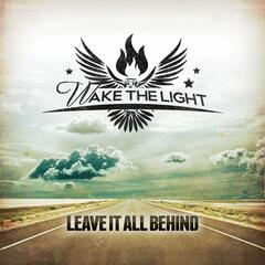Leave It All Behind