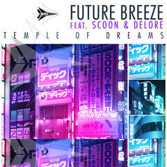 Temple Of Dreams 2010 [Feat. Scoon & Delore]