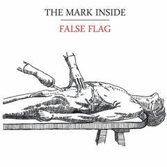 False Flag [EP]