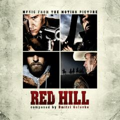 Red Hill (Original Motion Picture Soundtrack)