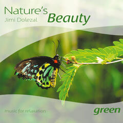 Nature´s Beauty [Green]