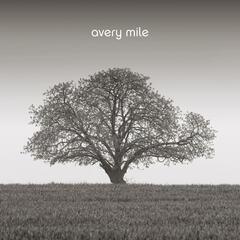 Avery Mile