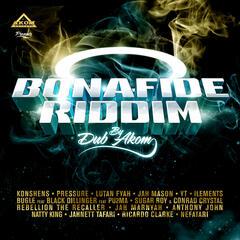 Bonafide Riddim