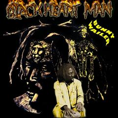 Blackheart Man (Remastered & Extended)