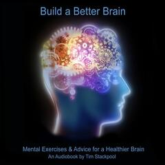 Build a Better Brain