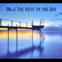 The Keys to the Bay