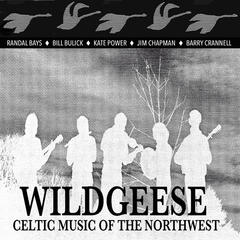 Celtic Music of the Northwest (Reissue) [Feat. Randal Bays, Bill Bulick, Kate Power, Jim Chapman & Barry Crannell]