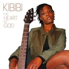 The Heart of God