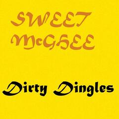 Dirty Dingles