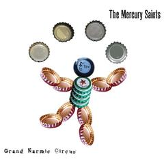 Grand Karmic Circus
