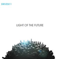 Light of the Future