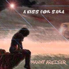 A Kiss for Sara