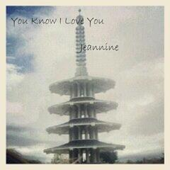 You Know I Love You (Remix)