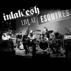 Live At Esquires