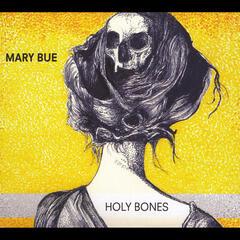 Holy Bones