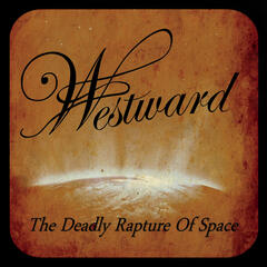 The Deadly Rapture of Space