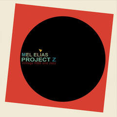 Project Z Vintage R&B and Jazz