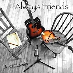 Always Friends