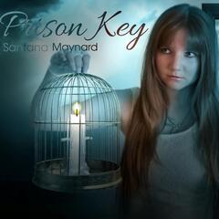 Prison Key