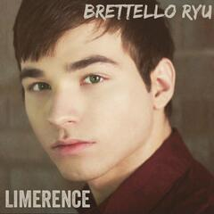 Limerence EP