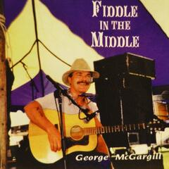 Fiddle in the Middle