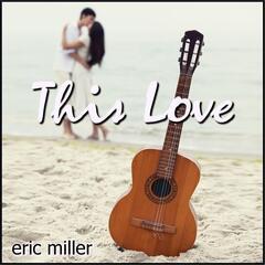 This Love (feat. Kiana)